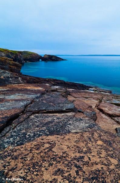 Scotland_Coast_KavDadfar