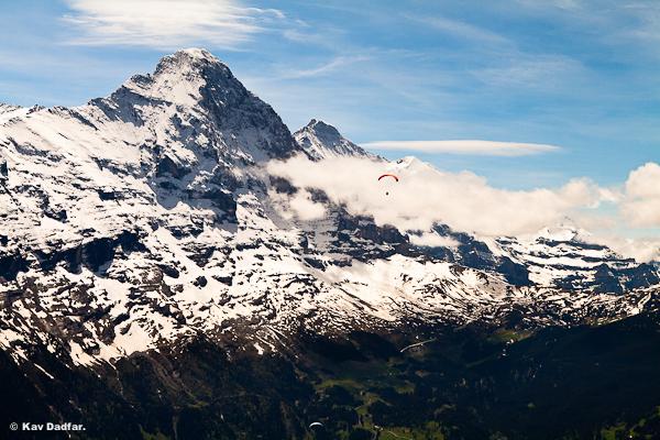 Mountain_Eiger_KavDadfar