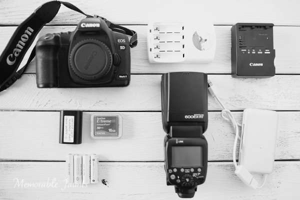 Safe travel tips for photographers DPS Memorable Jaunts Article
