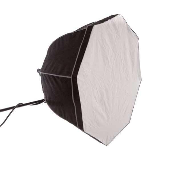 A Beginner's Guide to Light Modifiers (For Stunning Portraits)