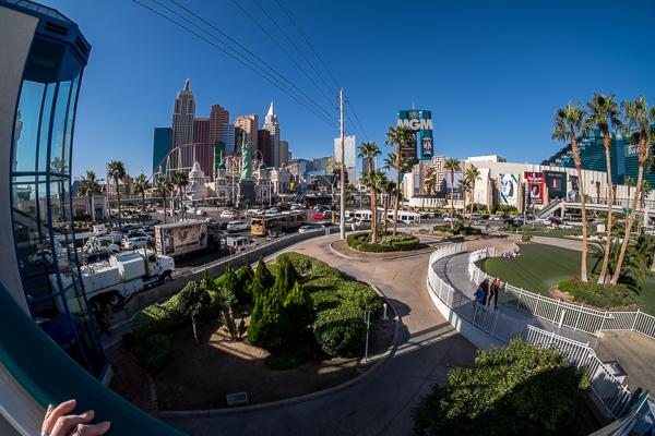 Vegas Mar2015 0274 600px