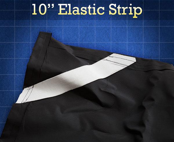 elastic-strip