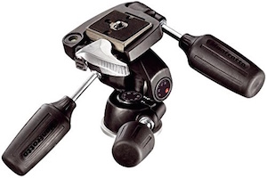 manfrotto-804rc2