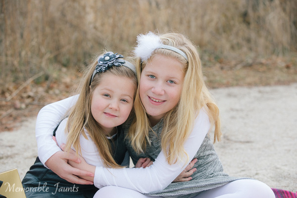 Capturing Conenctions in Family Portraits Article for DPS by Memorable Jaunts 02