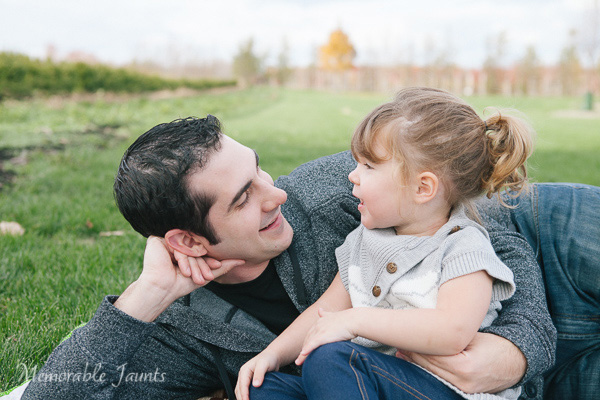 Capturing Conenctions in Family Portraits Article for DPS by Memorable Jaunts 05