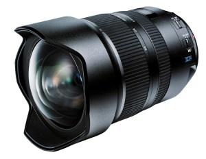 digitalphotographyschool-1-42