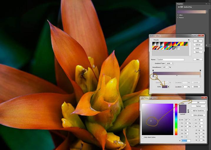 6-gradient-adjustment-layer-2c