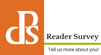 New 2018 dPS Reader Survey – Tell Us More About You