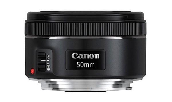 Canon EF 50mm f:1.8 STM Lens.jpg