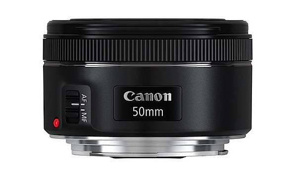 The Best Selling DSLR Lenses With Our Readers