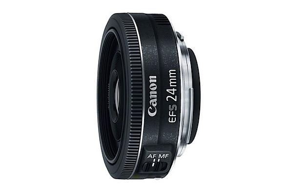 Canon EF-S 24mm f:2.8 STM Lens.jpg