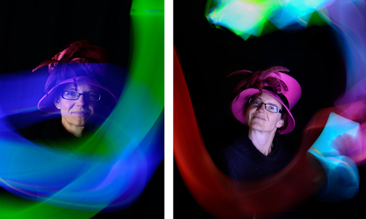 portrait-light-painting09b