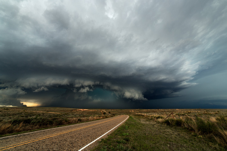 storm-chasing-article-11