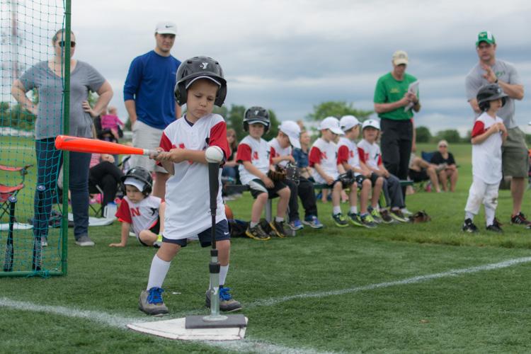 photography-etiquette-tips-baseball