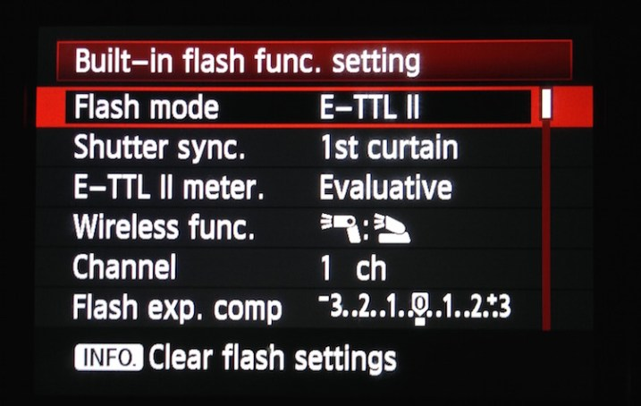 trigger-off-camera-flash-canon-menu-flash-settings