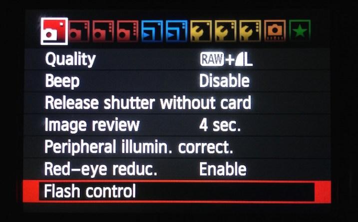 trigger-off-camera-flash-canon-menu-flash
