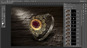 Tips for Depth of Field Control in Macro Photography