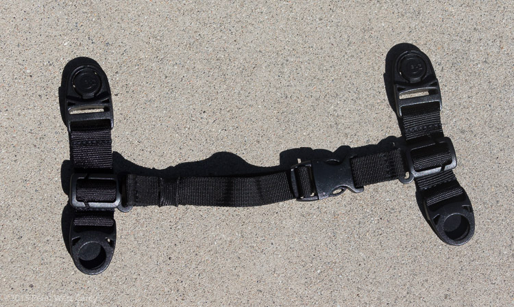 CustomSLR-Dual-Strap-DPS-PWC2015-0805-5551