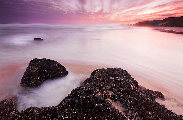 5 Tips To Take Your Landscape Photography From Good To Great