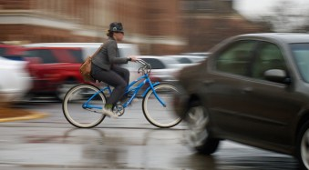 motion-and-composition-bike-car