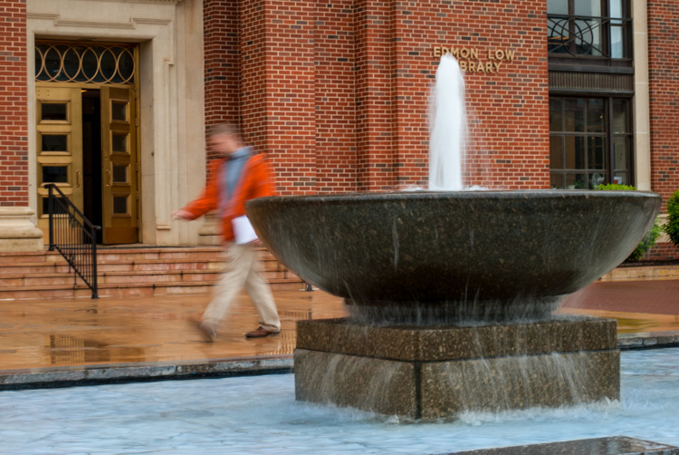 motion-and-composition-fountain