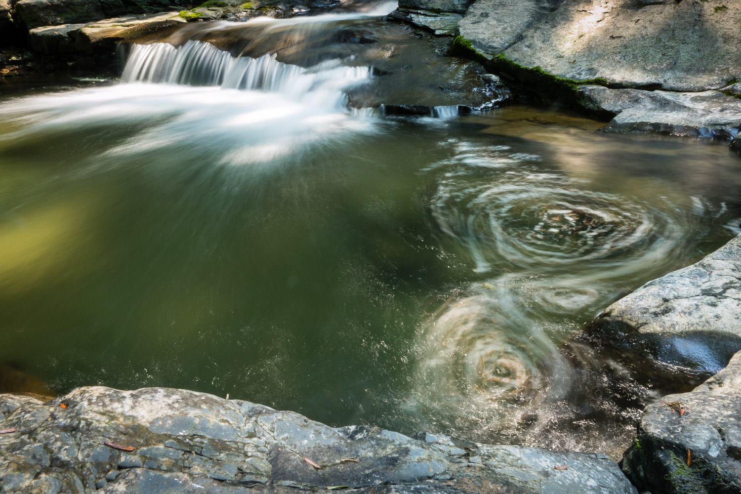 2_waterfall_slow-shutter