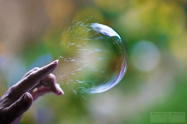 bubbledps1