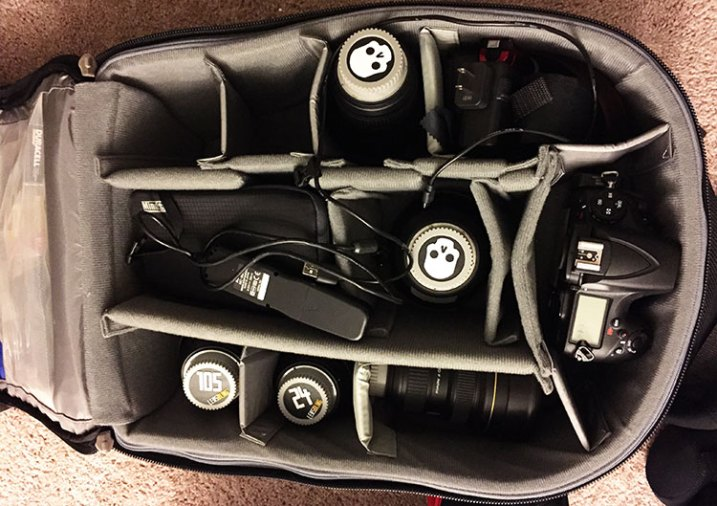 ThinkTank Airport Takeoff, backpack, roller bag, camera bag, photography, travel,