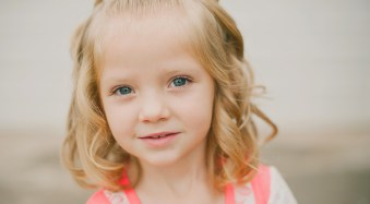 6 Tips to Get Started with Portraits