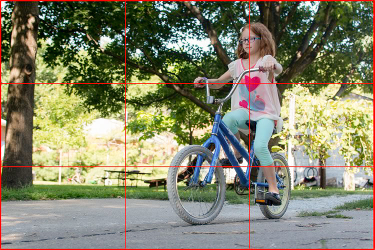 motion-and-composition-bike-right-grid-2