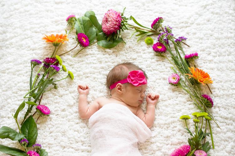 newborn-posing-setup-3