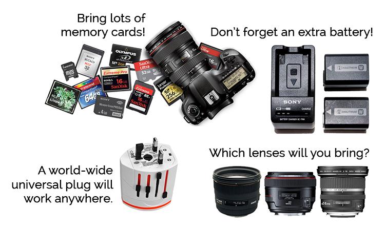 obvious-equipment-travel-camera-bag
