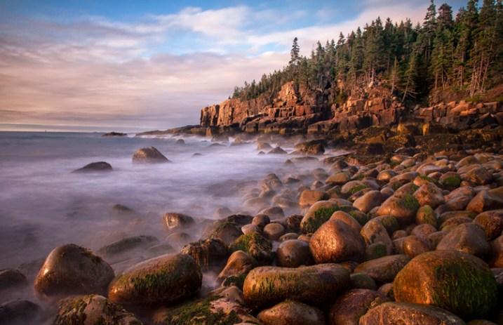 Acadia-low