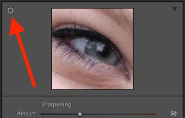 five-minute-lightroom-portrait-processing-step3-sharpen