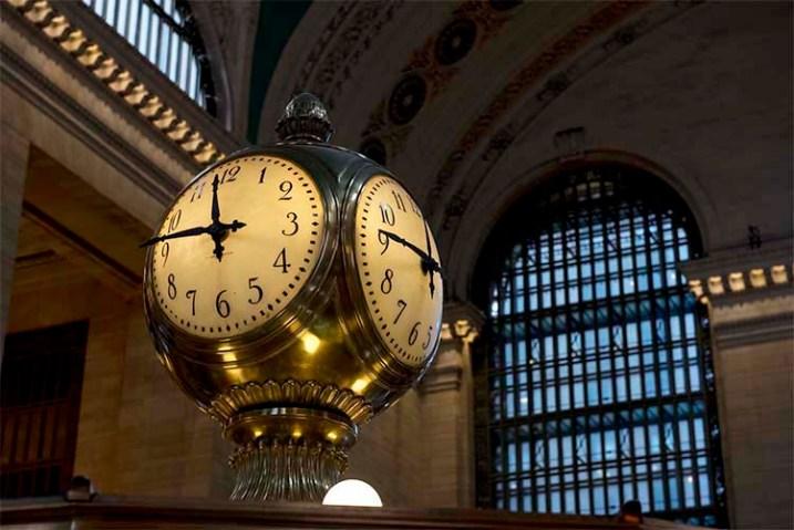 leannecole-city-grand-central-station