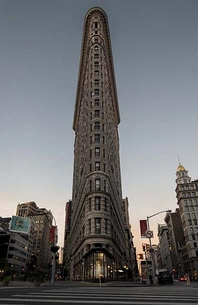leannecole-newyork-flatiron-whole