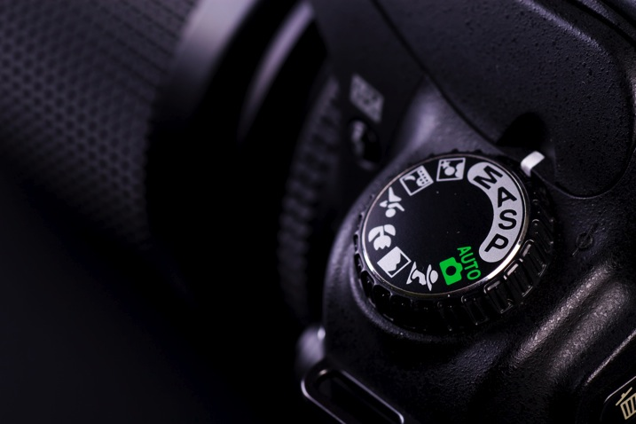 Photodune 1733468 camera controls m