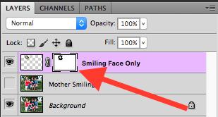 photoshop-face-swap-edit-layer-mask