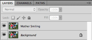 photoshop-face-swap-multiple-layers