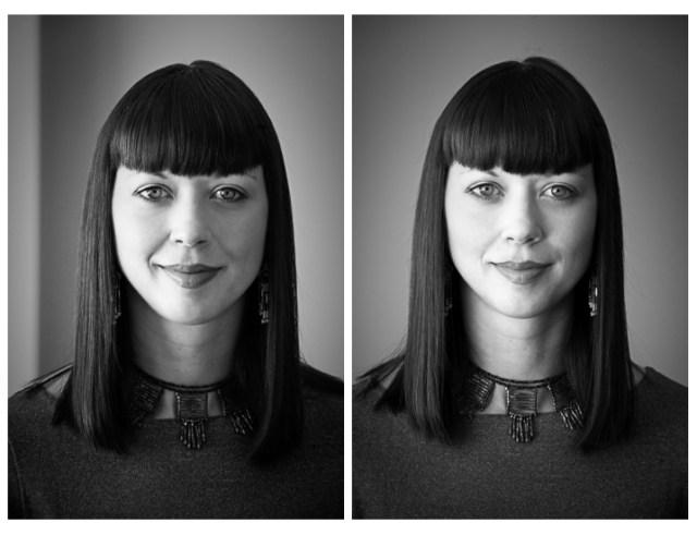 Portrait tips 02