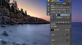 6 Photoshop Tools Every Newbie Should Learn