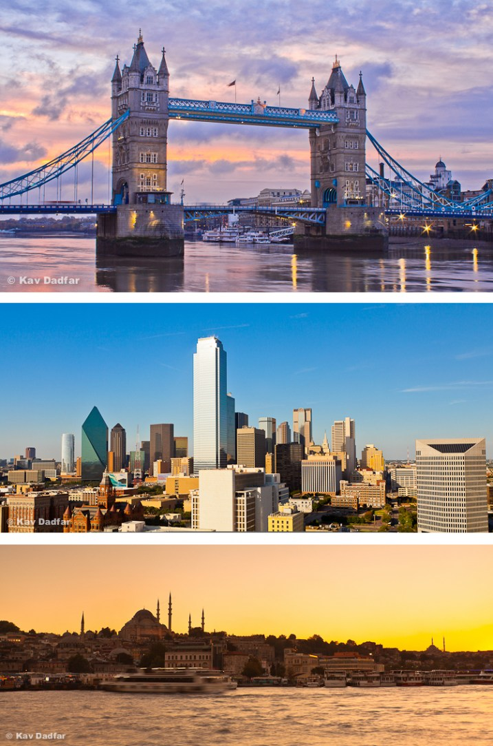 Skylines-Photography-Tips