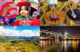 What Skills do You Need to be a Travel Photographer?