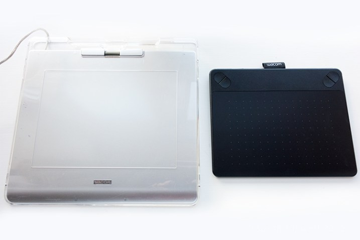 two-tablets-side-by-side
