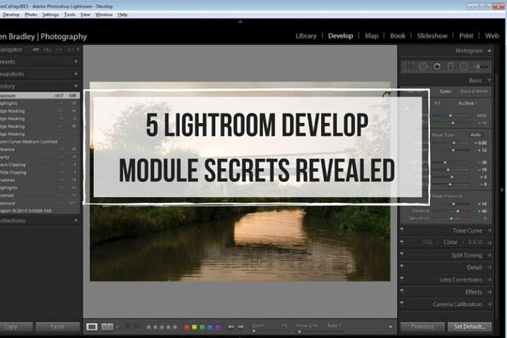 5-lightroom-develop-module-secrets-revealed