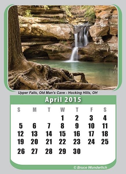 Creating-calendar-3