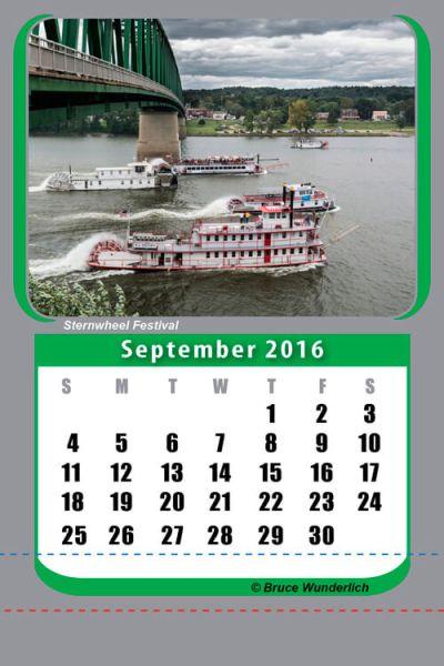 Creating-calendar-6