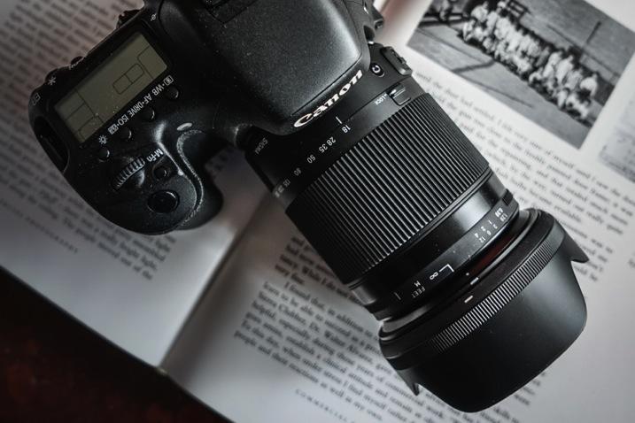 Lens 14