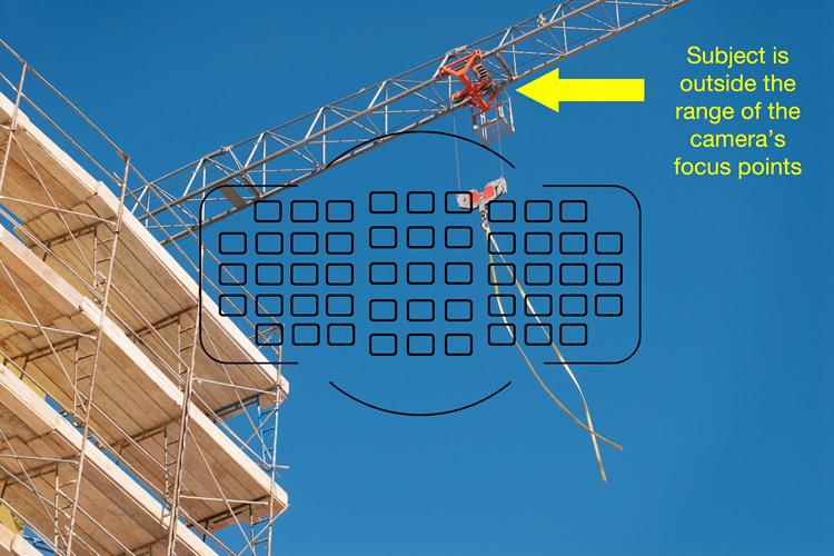 focus-and-recompose-focus-points-crane