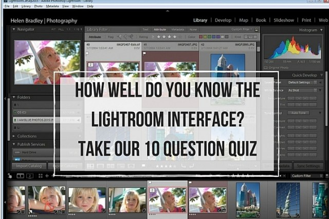 lightroom interface quiz lead image